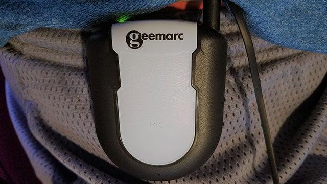 geemarc-clip