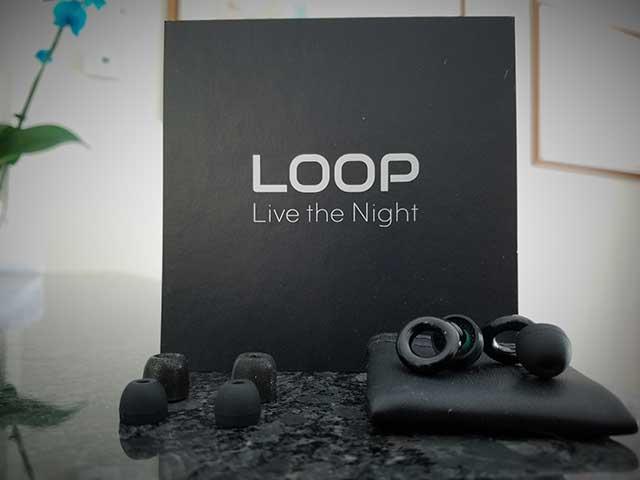 loop-ear-plugs-included