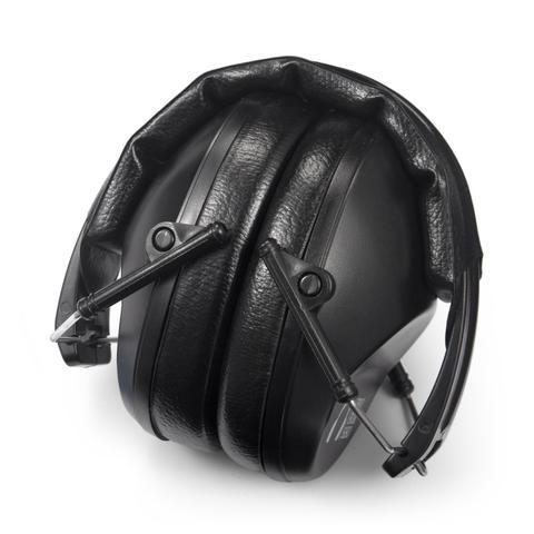 pro-for-shot-folded-ear-muffs