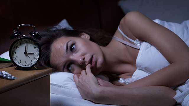 tinnitus-worry-sleep