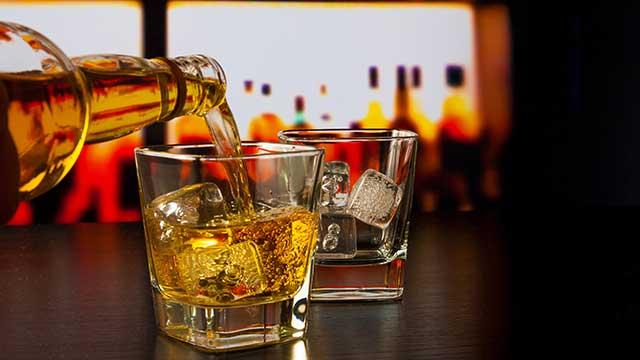 avoid-late-night-drinks