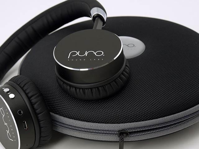 puro-sound-labs-bt2200-kids-safe-headphones