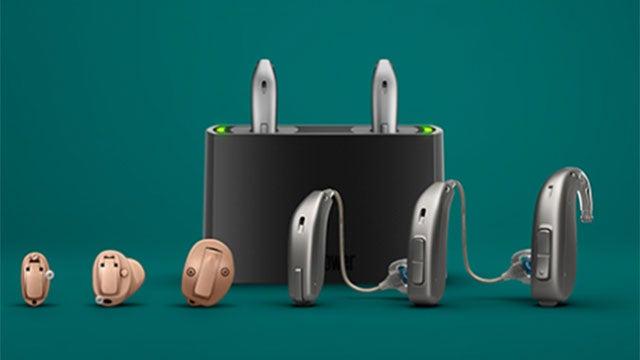 oticon-siya-hearing-aid