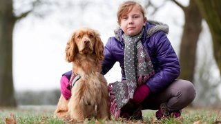 how-hearing-dogs-help-deaf-people