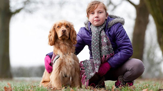 7 Ways Hearing Dogs Help Deaf People (And Change Your Life)