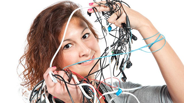 mess-of-wires