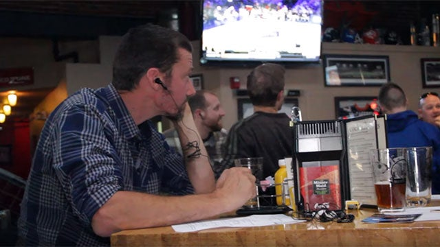 wifi-audio-streaming-in-sports-bar