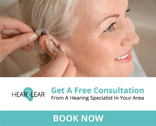 41d54f13870 70+ Best Hearing Loss and Tinnitus Apps For Your Ears - Everyday Hearing