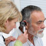 Sensorineural hearing loss treatment