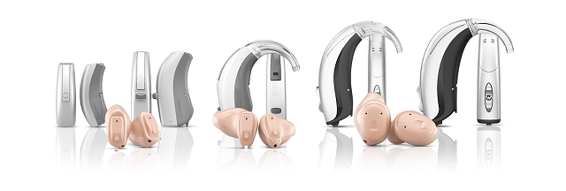 Widex Hearing Aids Reviews, Overview and Prices